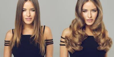 De 50 a cien pelos por días se le caen a una persona, es vital hidratar cabello y llevar una alimentación balanceada.