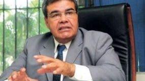 Doctor Senén Caba