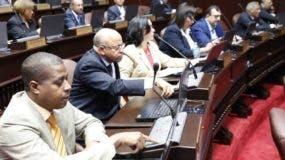 Partidos quieren que la JCE organice   primarias.