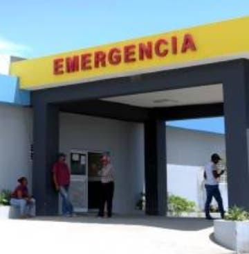 http://eldia.com.do/wp-content/uploads/2018/07/8_Nacionales_31_5p01.jpg