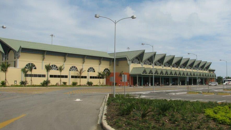 aeropuerto-internacional-presidente-juan-bosch