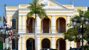 camara-civil-y-comercial-de-puerto-plata-ordena-al-cabildo-local-entregar-documentos-requeridos-por-dudosas-transacciones-de-combustibles
