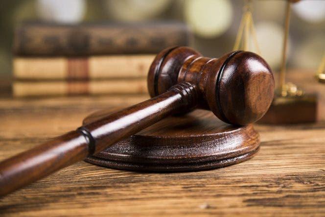 Tres meses de prisión contra hombre obligó a expareja a raparse la cabeza