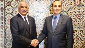 canciller-y-legislado-marruecos