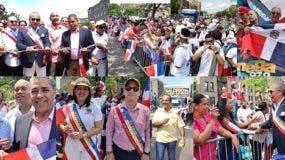 cientos-de-miles-personas-asisten-gran-parada-dominicana-del-bronx