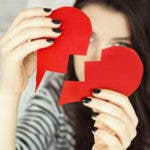 consejos-para-sobrevivir-a-una-ruptura-amorosa