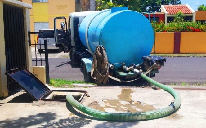 falta-de-agua-potable-sigue-atormentando-poblacion-de-puerto-plata-problematica-esta-latente-en-toda-la-provincia