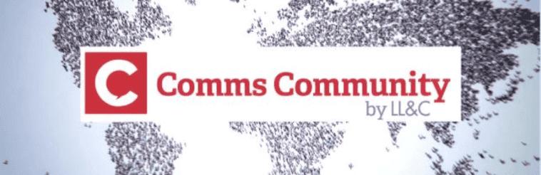 foto-comms-community