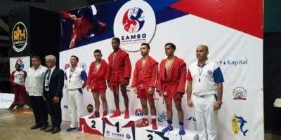 ganadores-en-sambo
