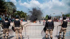 haiti-cumple-una-semana-sin-gobierno-funcional-tras-dimision-primer-ministro