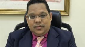 Rafael Sención Gil