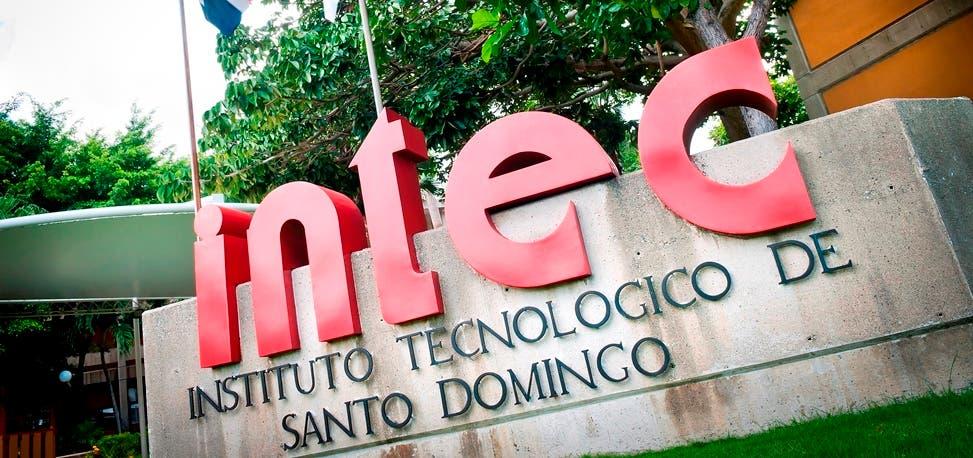Estudiantes de INTEC exponen potencial de la industria manufacturera local