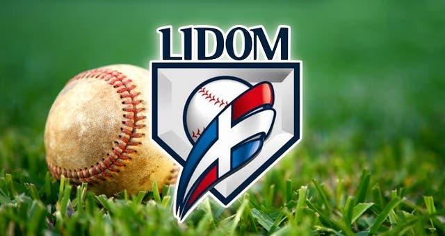 El campeonato de béisbol profesional dominicano podría admitir público