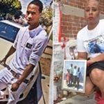 pandilleros-en-ny-matan-otro-joven-equivocado-en-brooklyn