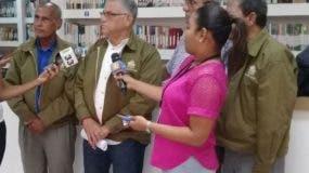 periodistas-pte-cne-1
