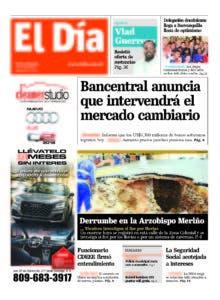 portada-impresa-19-07-2018