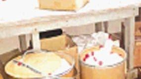 Autoridades han detectado fármacos falsos.
