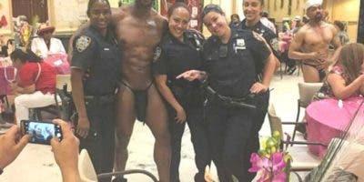suspenden-policias-alto-manhattan