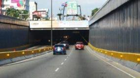tunel-en-d-n
