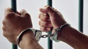 tribunal-de-puerto-plata-impone-prision-preventiva-a-un-adolescente-por-violar-sexualmente-y-amenazar-de-muerte-a-una-menor-de-12-anoos-de-edad