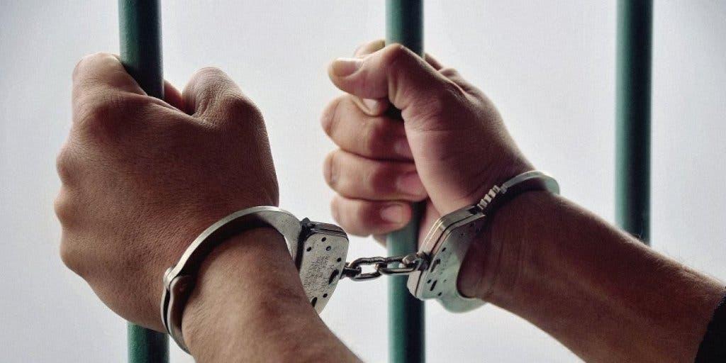 Dictan prisión preventiva a profesor de deportes por acoso sexual contra menor en Villa Mella