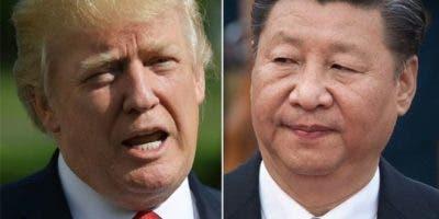 Donald Trump y Xi Jinping están en medio de una guerra comercial que podría emplear armas mucho más dañinas que los aranceles.