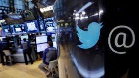 El retroceso es el segundo mayor sufrido en un solo día por la red social desde que comenzó a cotizar en el mercado y el peor desde 2014.