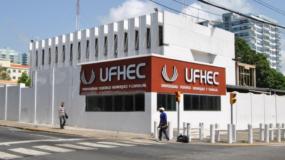 El cambio de sede  y domicilio legal se  produjo mediante resolución del   Consejo Nacional de Educación  Superior de Ciencia y Tecnología (CONESCyT)  quien aprobó la disposición a unanimidad,  según informó su rector   Alberto Ramírez Cabral.