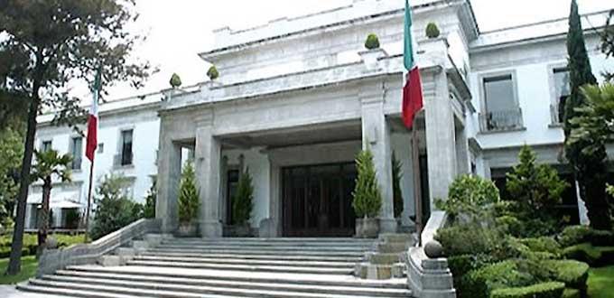 amlo-daria-uso-destacada-nacional-electoral