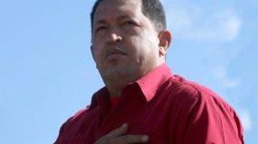 Hugo Chávez gobernó Venezuela durante 14 años hasta su muerte en 2013