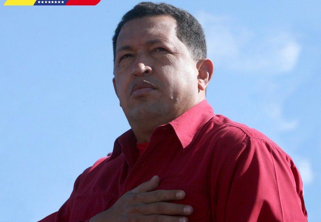 Ocho cambios en Venezuela en ocho años sin Chávez