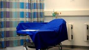 Una ginecóloga italiana se niega a atender a una paciente porque dice que está demasiado gorda para ver su útero. (Foto: Getty Images).