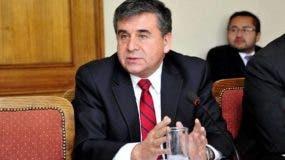 Romilio Gutiérrez