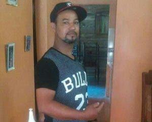 Francisco Batista se suicidó tras cometer el hecho.