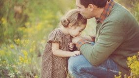ideas-de-sesion-de-fotos-padre-e-hija-18