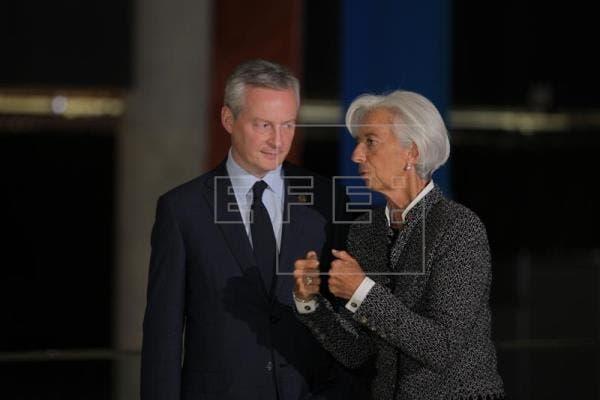 Macri cerró el G20 y agradeció el apoyo internacional - Política