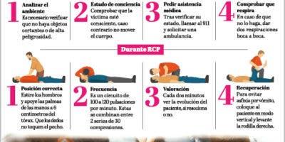 info-rcp