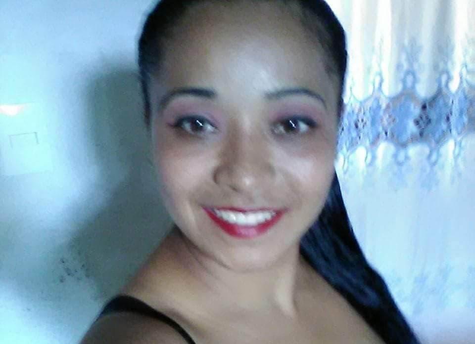Mercedes Peña fue ultimada por su pareja