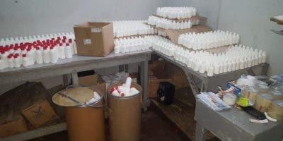 medicamentos-laboratorio