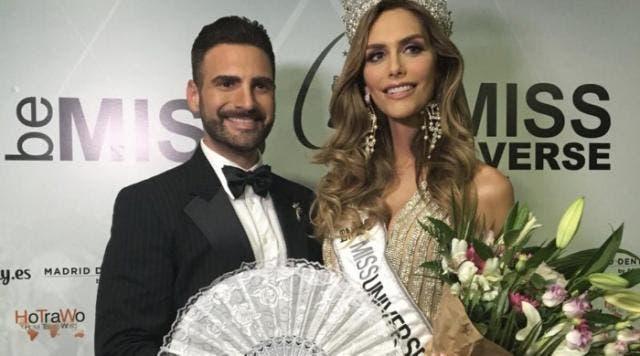miss-espana
