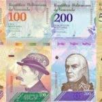 nuevo-cono-monetario-venezuela-junio-2018