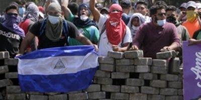 protestas_nicaragua_afp4_2-jpg_1902800913