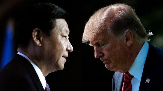 China acusa a EEUU de hostigar a estudiantes chinos