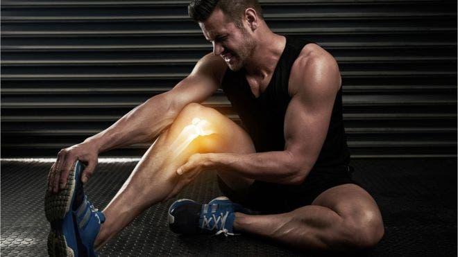 ¿Funciona mejor el frío o el calor? La verdad sobre las cremas para aliviar dolores musculares