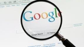 Las gigantes estadounidenses de tecnología Google y Apple fueron multadas por el órgano de defensa al consumidor del estado brasileño de Sao Paulo.