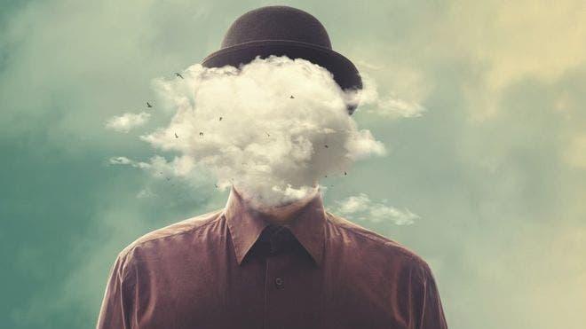 ¿Alguna vez sentiste que te falla demasiado la memoria?