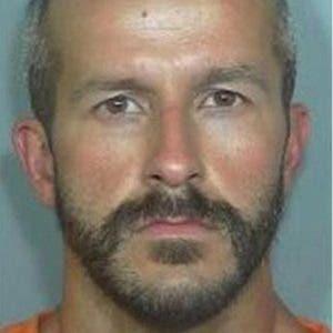 Chris Watts comparece ante el tribunal este martes para ser procesado por nueve cargos.