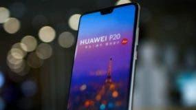 La compañía china niega las denuncias contra sus equipos y sistemas de telecomunicación.