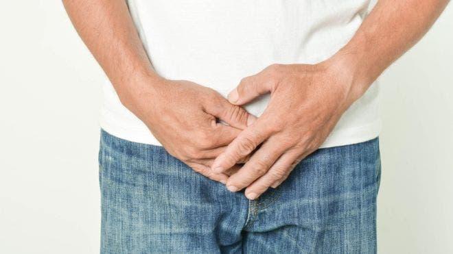 Los médicos recomiendan consultar con un doctor cualquier problema urinario. Incluso si los síntomas no son molestos, es importante identificar o descartar causas de fondo.