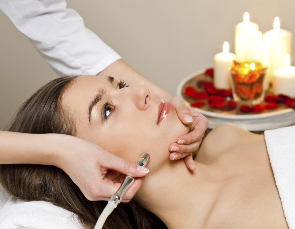 Ha probado ser una de las terapias   más segura jamás concebida, mejora procesos metabólicos.